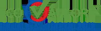 Logo Ecovallore